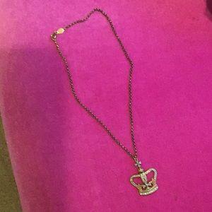 Catherine Popesco Jewelry - Catherine popesco necklace🌹